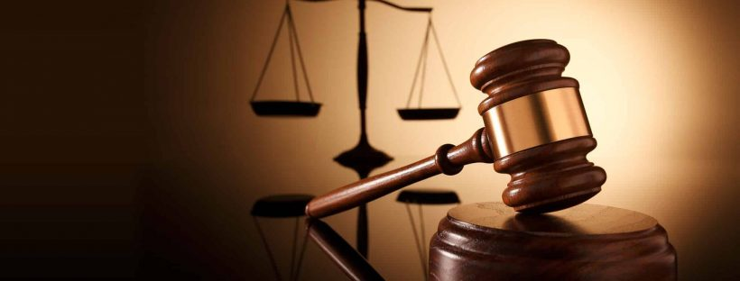 Legal Assistance in Mauritius
