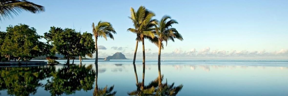 Business Consultancy In Mauritius