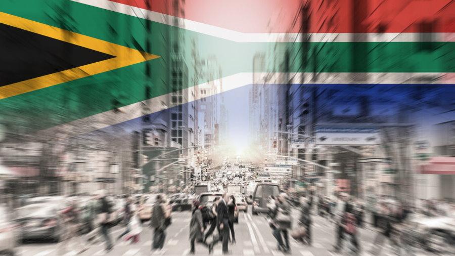 SA Expat Tax - Blog
