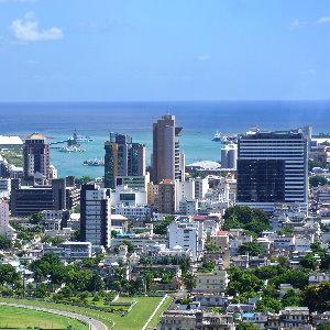 fintech-mauritius-homepage