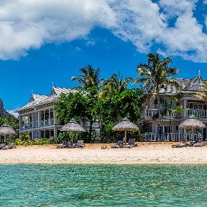 real-estate-mauritius-homepage