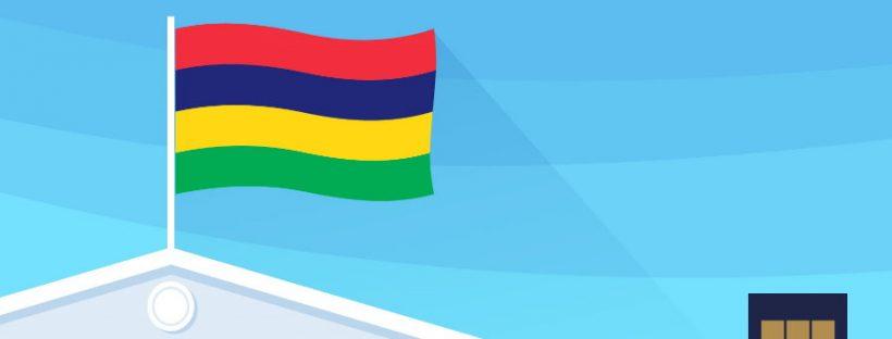 Bank Accounts in Mauritius