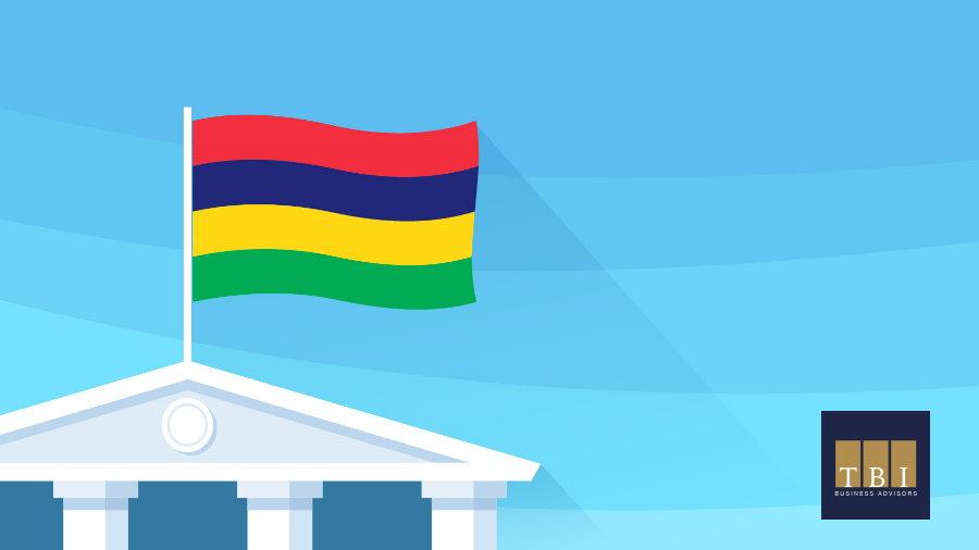 Bank Accounts in Mauritius - Blog