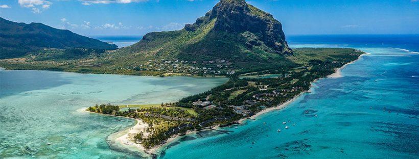Premium-Travel-Visa-in-Mauritius