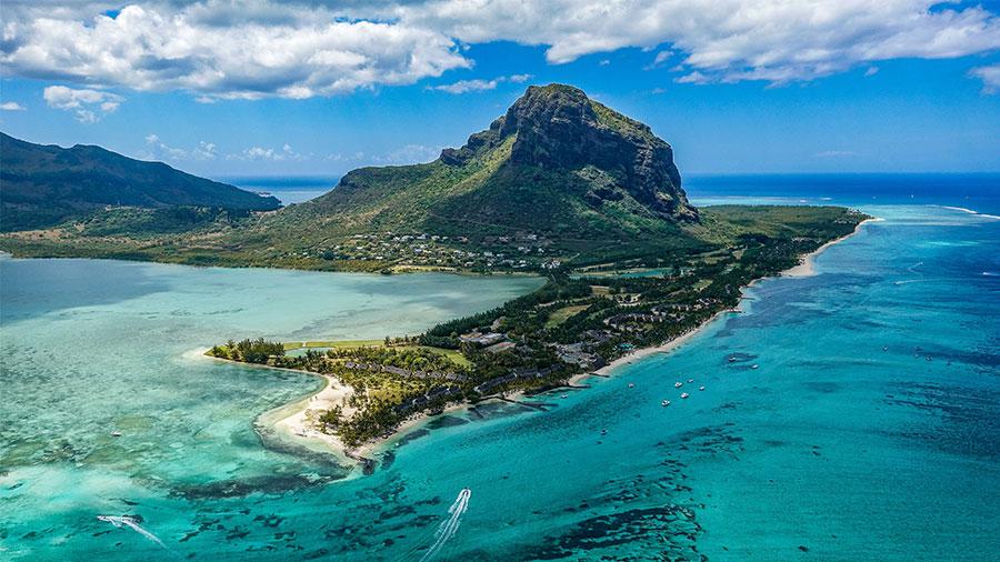 Premium Travel Visa in Mauritius - Blog