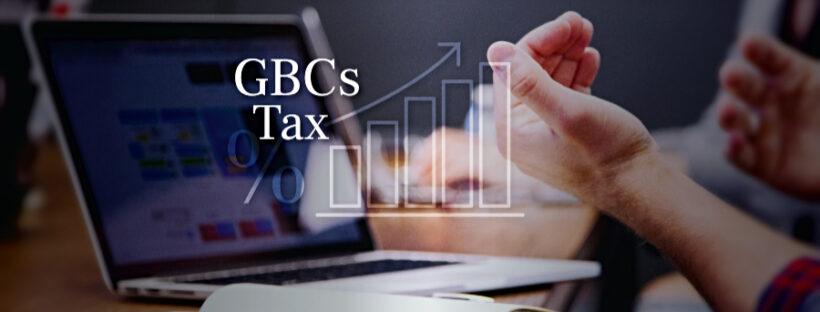 f the shift in Mauritius tax by Regan van Ross
