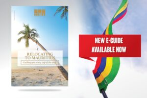 E-Guide Relocating to Mauritius Tab